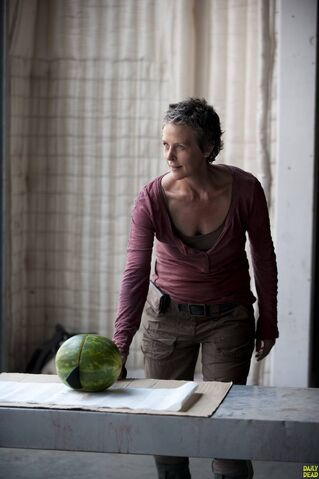 File:Carol and watermelon.jpg