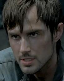 File:Season 5 Gareth.png