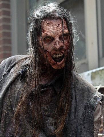 File:Season five zombie (2).jpg