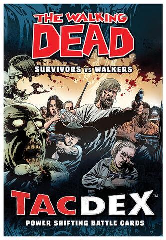 File:TACDEX™ The Walking Dead.jpg