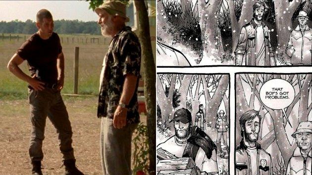 File:TV & Comic Comparison, 72.jpg