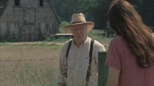 File:Hershel and Lori 2x06.jpg