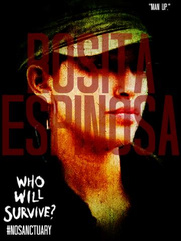 File:Rosita WWS No Sanctuary.png