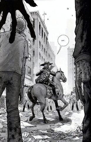 File:The Walking Dead Issue 2-10.jpg