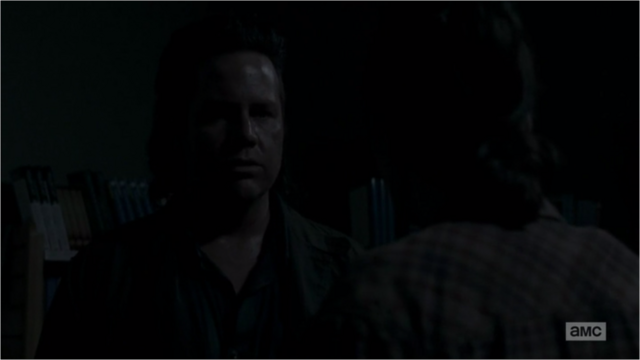 File:5x05 The Explanations.png