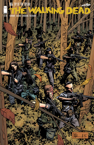 File:The-walking-dead-155 cover.jpg