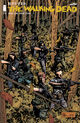 The-walking-dead-155 cover