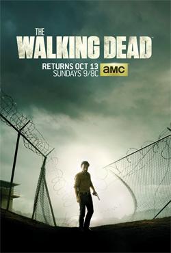 File:Walking Dead S4 Poster.jpg
