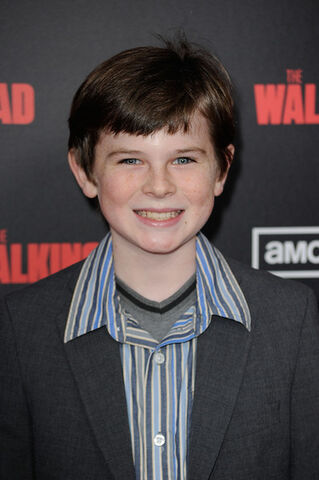 File:Chandler Riggs.jpg