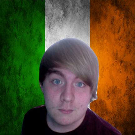 File:Irishcp.jpg