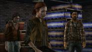 Luke and Bonnie 203