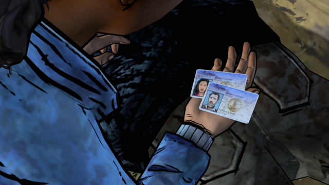 File:AmTR Driver's Licenses.png