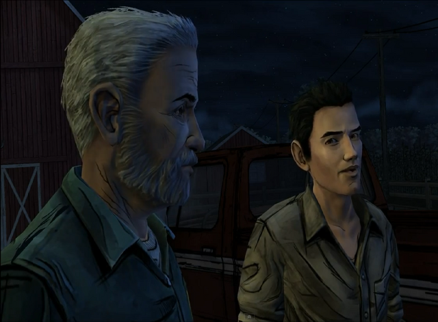 File:Hershel and Shawn game.png