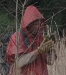 File:Season five red poncho man.png