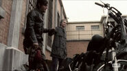 Twd-open-with-carol-daryl