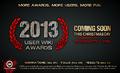 Thumbnail for version as of 21:00, November 30, 2013