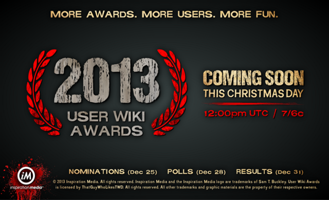 File:2013 UWA teaser.png