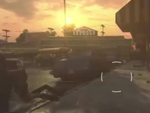 File:Barksdale sunset.jpg
