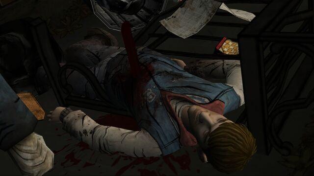 File:Ben's Death.jpg