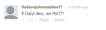 File:Daryl Dixon Fans 5.png
