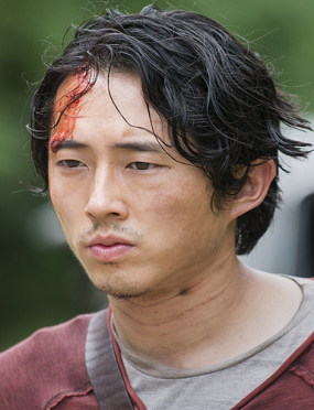 File:Glenn 507 Crop.png