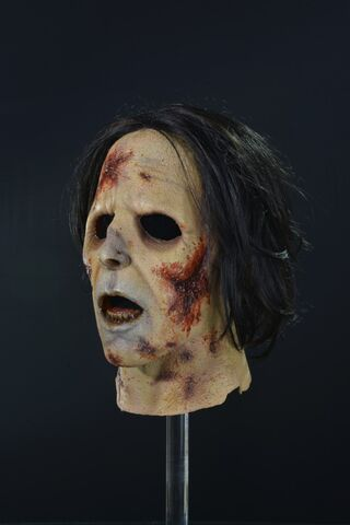 File:Suit Walker Zombie Mask 6.jpg