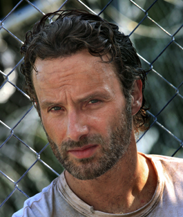 File:Cropped S3 Rick Face.png