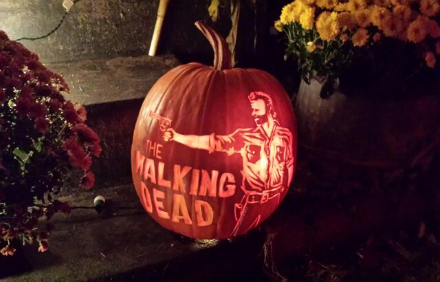 File:MC TWD pumpkin.jpg