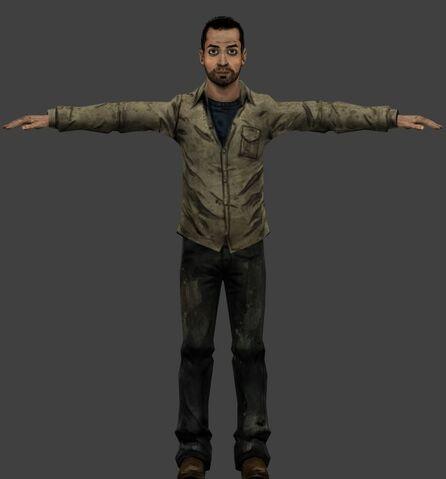 File:S2 Omid 3D Model.jpg