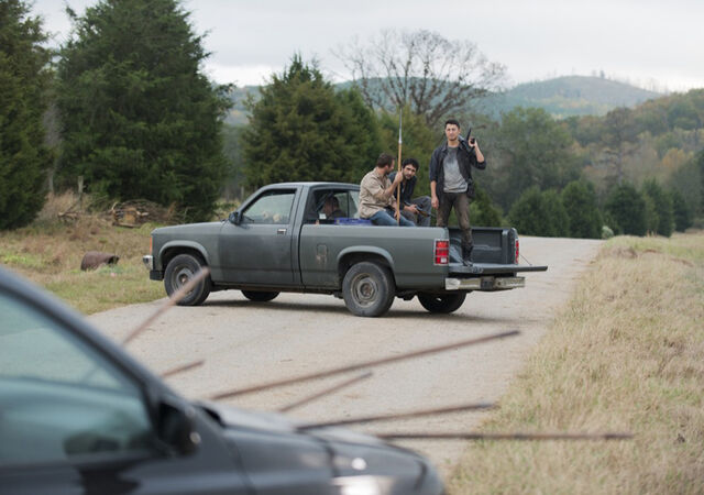 File:TWD 615 GP 1103 0077.jpg