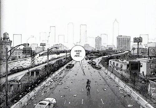 File:Walking Dead 2.jpg