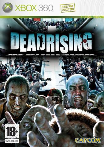File:Deadrising.jpg