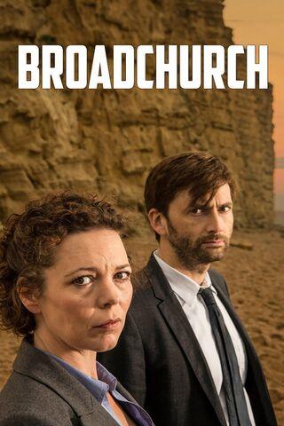 File:Broadchurch-second-season-2015-2013.34115.jpg