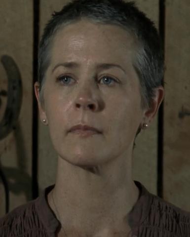 File:Carol 2x07.png