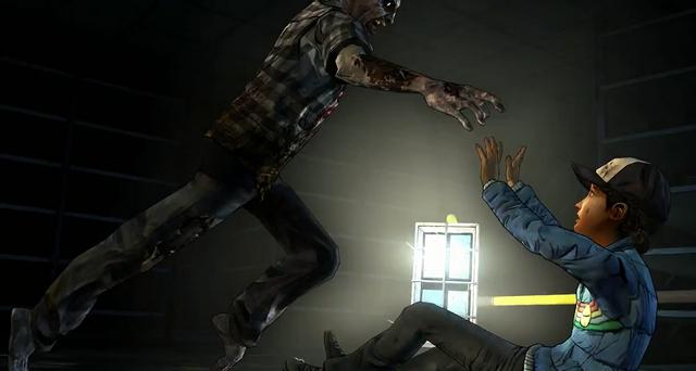 File:Clem vs Walker 203.png