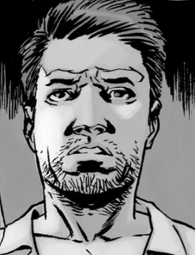 Eric (Komiks)