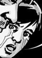 Thumbnail for version as of 02:42, November 13, 2014