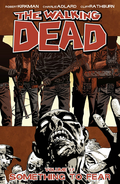 http://walkingdead.wikia