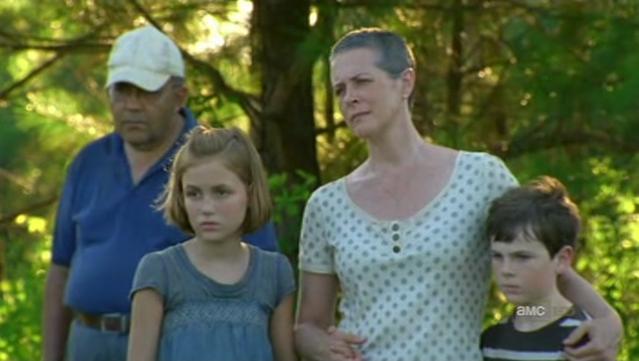 File:Sophia, Carol, Carl, and some guy.JPG