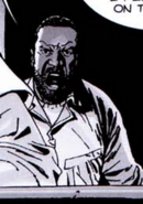 Iss23.Tyreese10