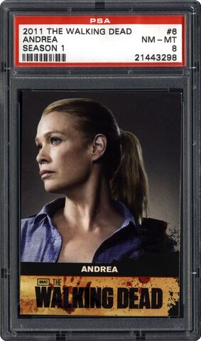 File:Trading Cards Season One - 6 Andrea.jpg