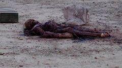 Coperal Brad Death Image again.JPG