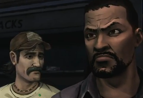 File:Kenny and Angry Lee.png