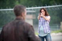Lori Killer Within