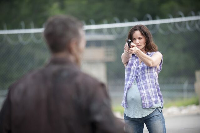 File:Lori Killer Within.jpg