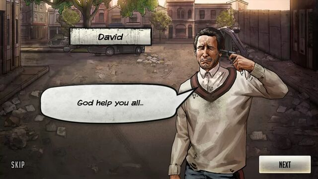 File:RTS David Death 1.jpg