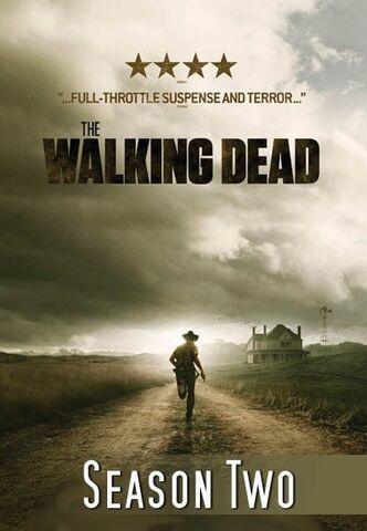 File:The-walking-dead-second-season.7706.jpg
