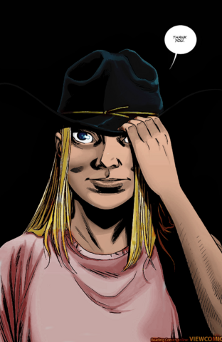 File:Lydia and hat 2.png