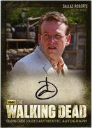 Auto 2-Dallas Roberts as Milton Mamet (1)