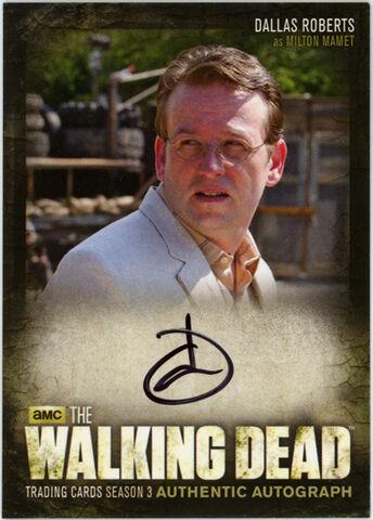 File:Auto 2-Dallas Roberts as Milton Mamet (1).jpg